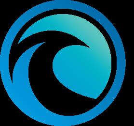 drrogermignosa- wave